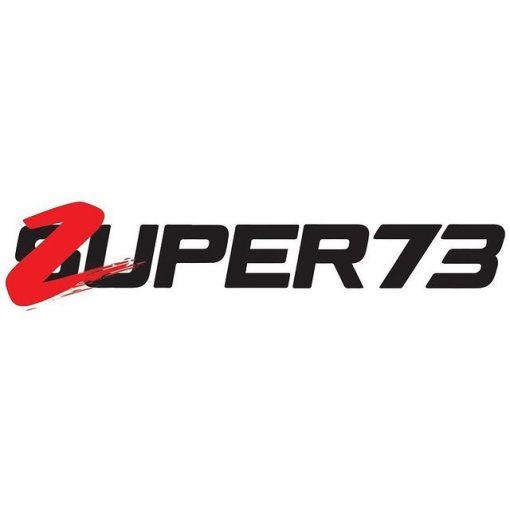 Super73-ZX Storm Grey super73-zx
